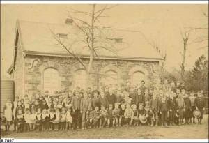 Gumeracha Public School