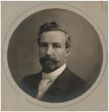 William Chapple