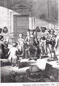 Individual teaching (1)