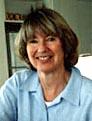 Alison Mackinnon